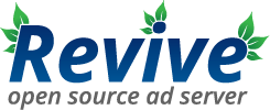 Revive Adserver Hosted edition