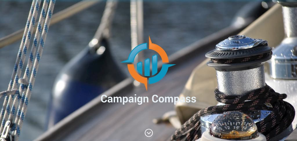 Campaign Compass for Ultimate subscribers